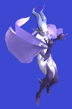 Final Fantasy VI  Final Fantasy Wiki  FANDOM powered by
